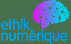 Ethik Numerique